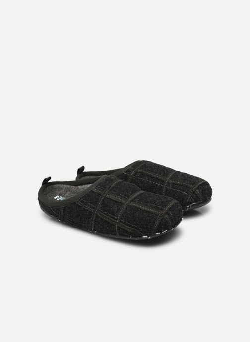 Pantoffels Dames TWINS WABI W