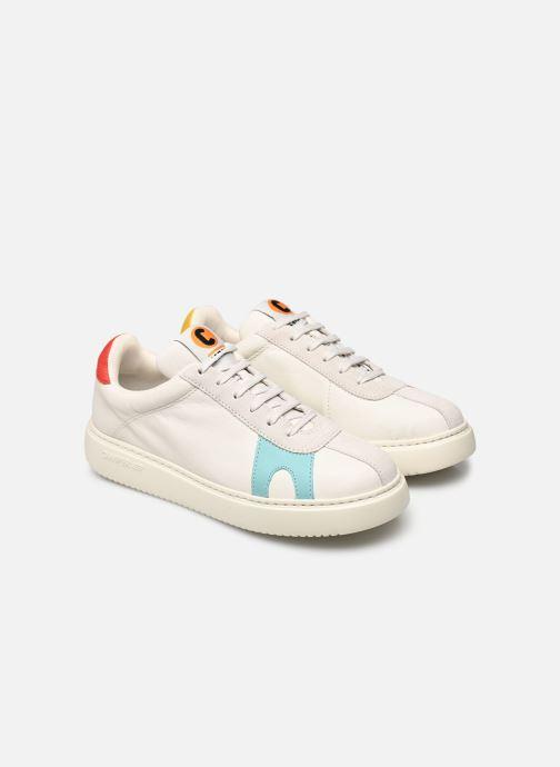 Sneaker Damen TWINS RUNNER K21 W
