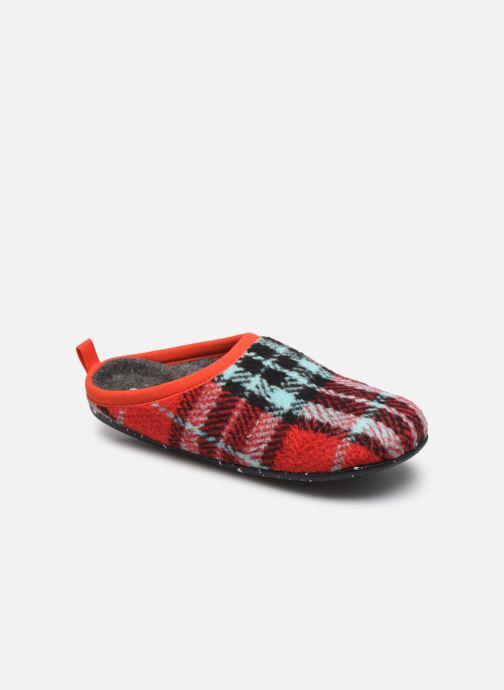 Pantoffels Dames WABI 20889 W
