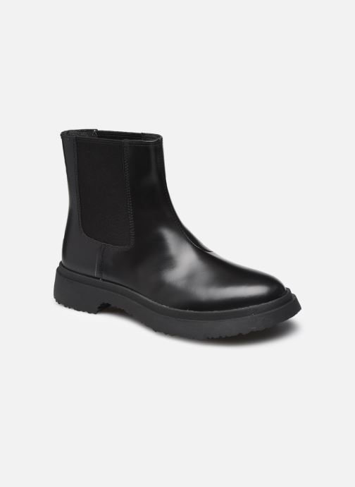 Bottines et boots Femme WALDEN K400531 W