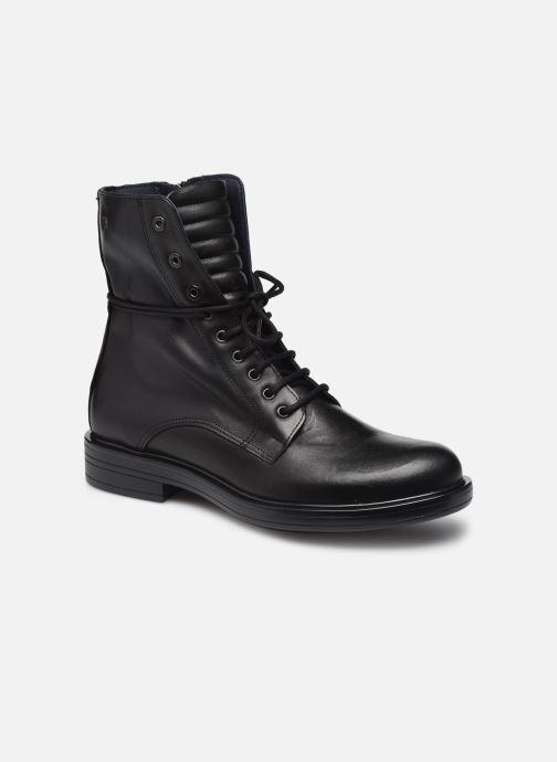 Bottines et boots Femme MATRIX