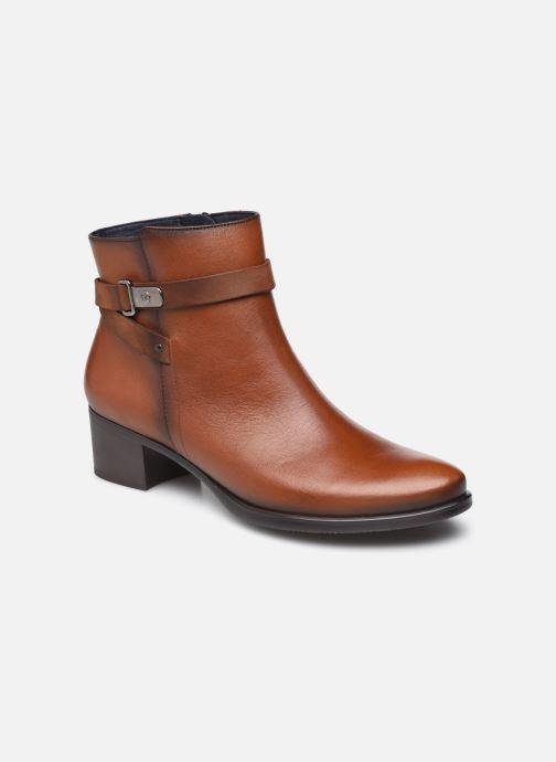 Bottines et boots Femme ALEGRIA 2
