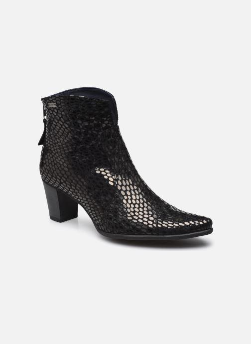Bottines et boots Femme DEISY