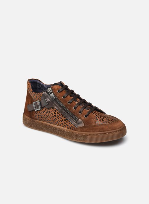 Sneakers Dames DELI