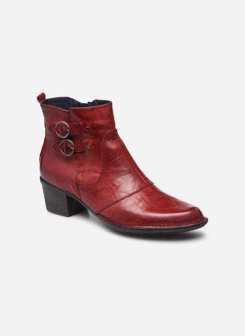 Bottines et boots Femme DALMA