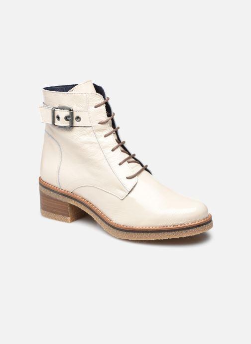 Boots en enkellaarsjes Dames LUCERO