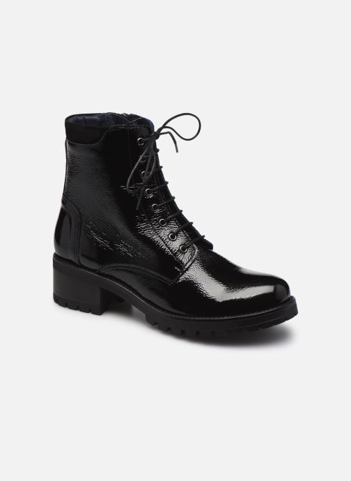 Boots en enkellaarsjes Dames GLASS