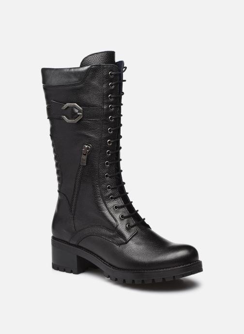 Bottines et boots Femme GLASS