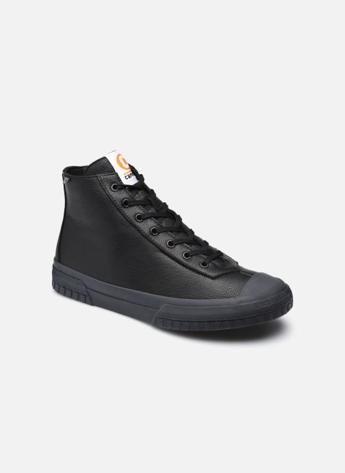 Sneakers Camper CAMALEON K300419 M Nero vedi dettaglio/paio