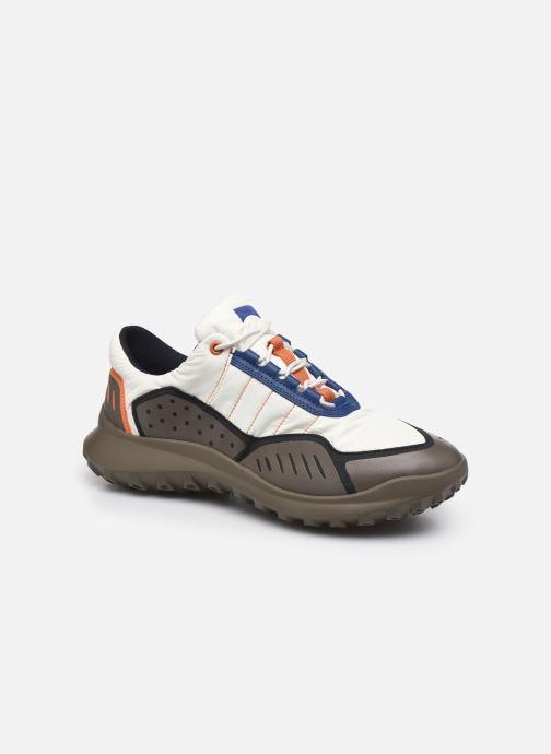 Sneaker Herren CRCLR K100658 M