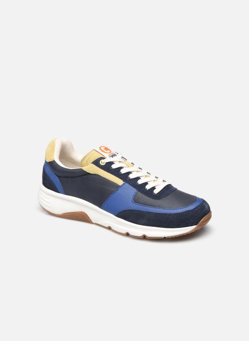 Sneakers Heren DRIFT K100707 M