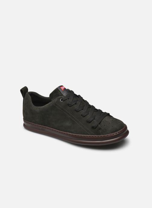 Sneaker Herren RUNNER FOUR K100226 M