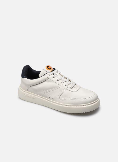 Sneaker Camper RUNNER K21 K100744 M weiß detaillierte ansicht/modell