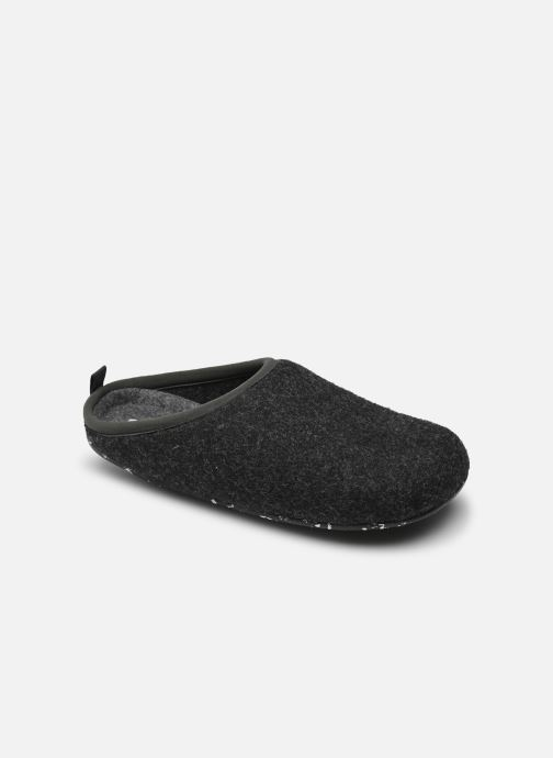 Pantofole Uomo WABI K100821 M
