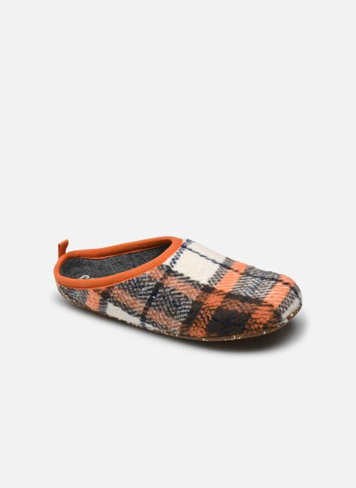 Pantofole Uomo WABI 18811 M