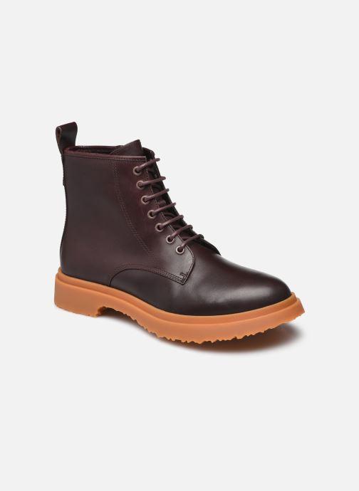 Bottines et boots Homme Walden K300370 M