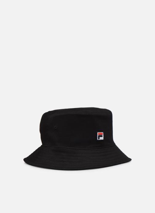 Bonnets Accessoires Bucket Hat With F-Box