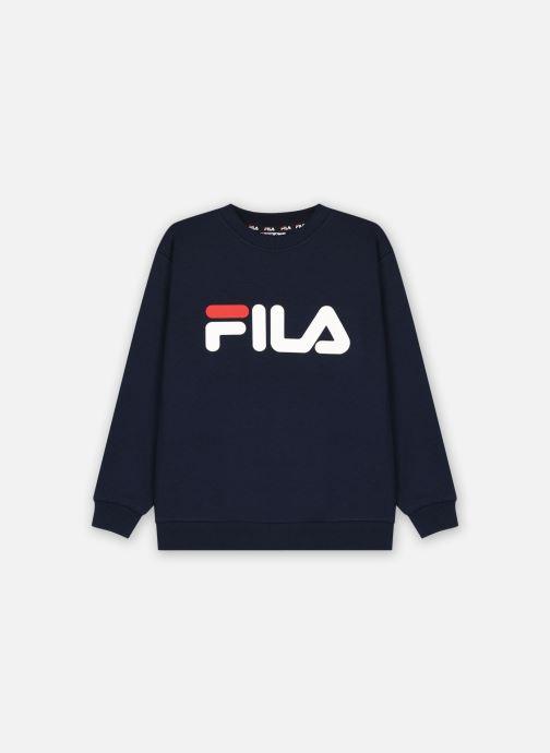 Vêtements Accessoires Kids Unisex Tim Logo Crew Shir