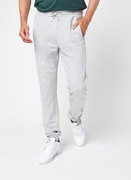 Vêtements Accessoires Men Edanc Sweat Pants