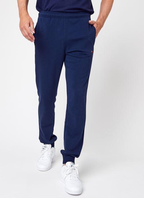 Vêtements Accessoires Men Paresh Sweat Pants