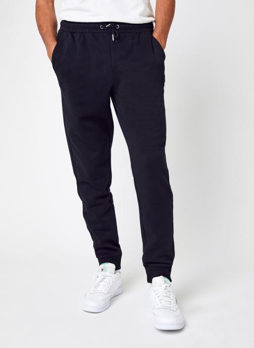 Vêtements Accessoires Men Savir Sweat Pants
