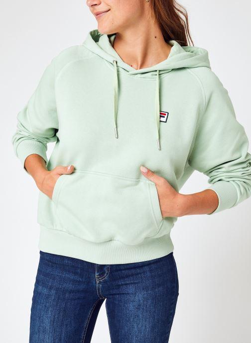 Vêtements Accessoires Women Floresha Hoody