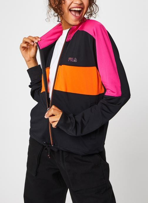 Ropa Accesorios Women Papagena Track Jacket