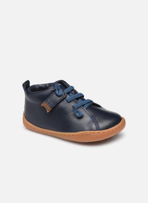 Sneakers Camper PEU CAMI 80153 FW Kids Azzurro vedi dettaglio/paio