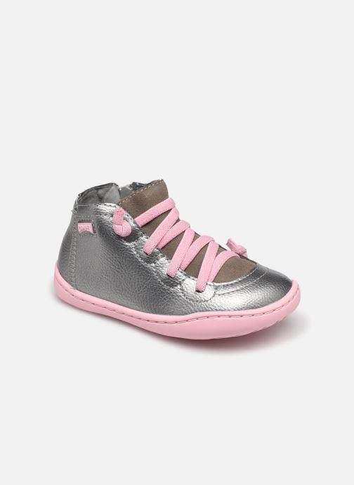 Sneakers Bambino PEU CAMI K900131 FW Kids