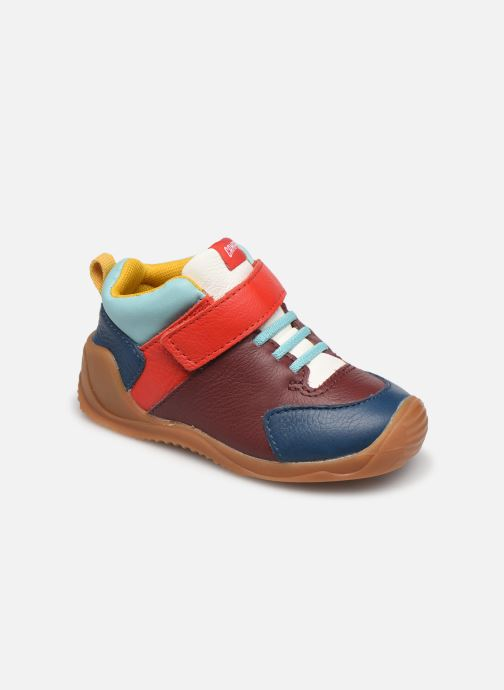 Sneakers Kinderen DADDA K900286 FW Kids