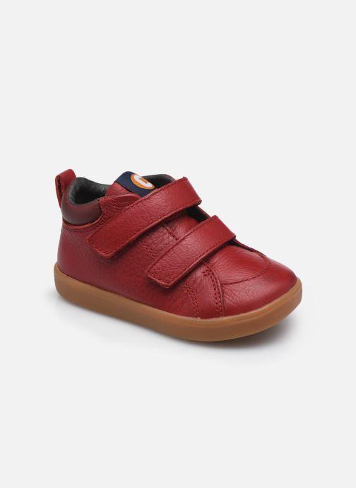 Baskets Enfant PURSUIT K900236 FW Kids