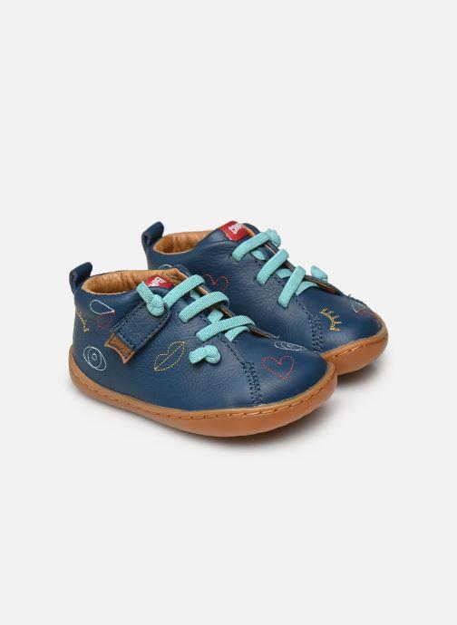 Sneakers Bambino TWINS PEU CAMI 80153 FW Kids