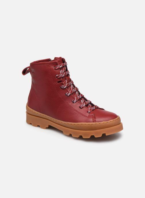 Boots - BRUTUS K900179 Kids