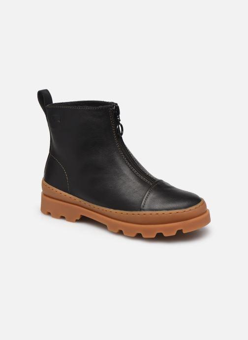 Boots - BRUTUS K900274 Kids