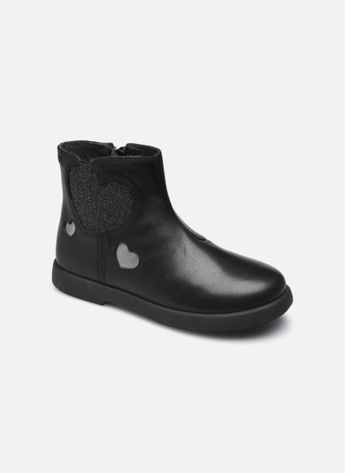 Stiefeletten & Boots Kinder DUET K900270 Kids