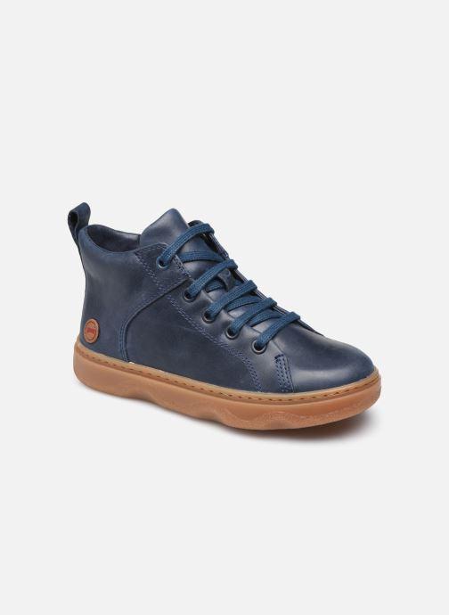 Sneakers Bambino KIDDO K900189 Kids