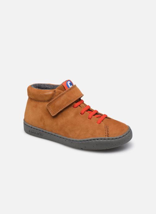 Sneakers Kinderen PEU TOURING K900251 Kids
