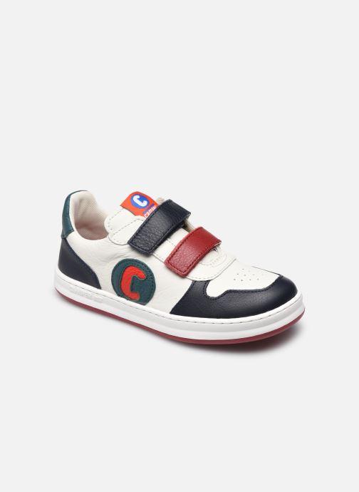Sneakers Bambino RUNNER K800436 Kids