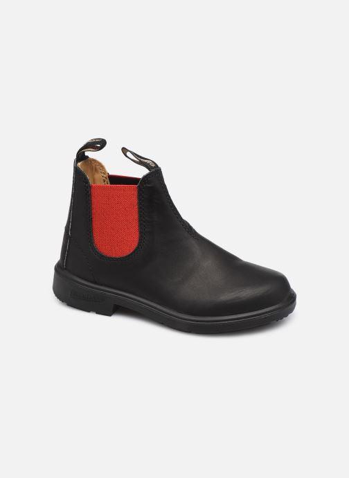 Stivaletti e tronchetti Bambino Kids Chelsea Boots 581