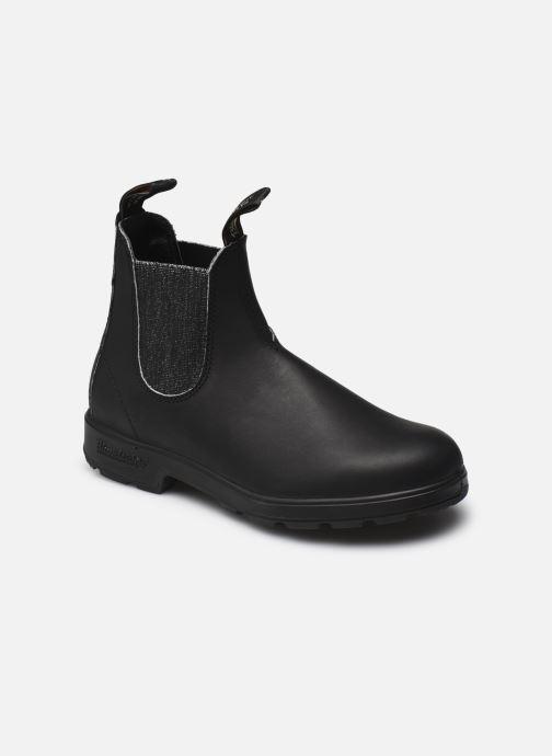 Botines  Mujer Original Chelsea Boots 2032 W