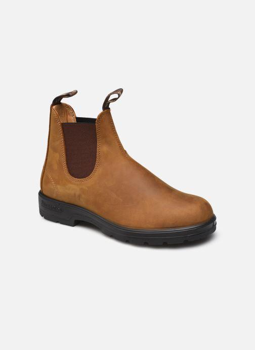 Stiefeletten & Boots Herren Classic Chelsea Boots 562 W