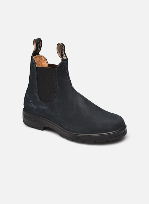 Botines  Mujer Classic Chelsea Boots 1940 W