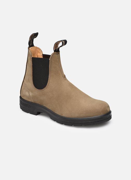 Boots en enkellaarsjes Dames Classic Chelsea Boots 1941 W