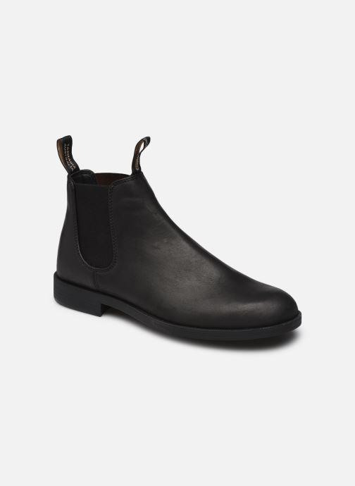 Ankelstøvler Mænd City Dress Chelsea Boots 1901 M