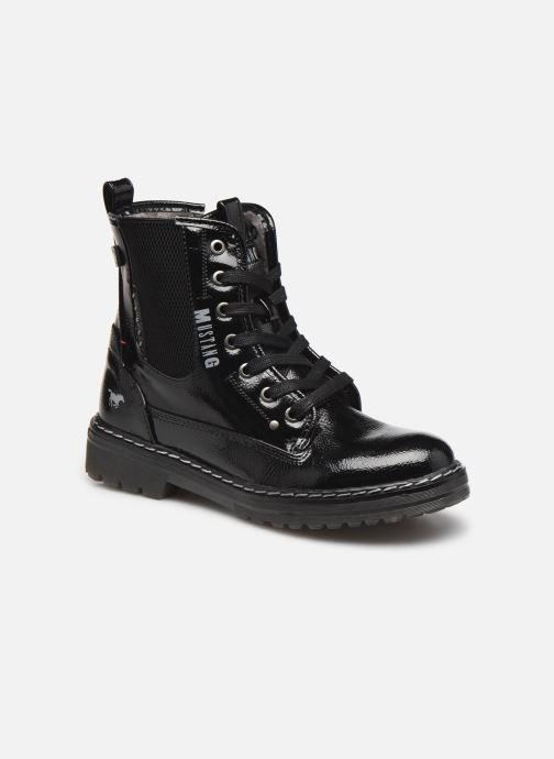 Boots en enkellaarsjes Dames Osasco