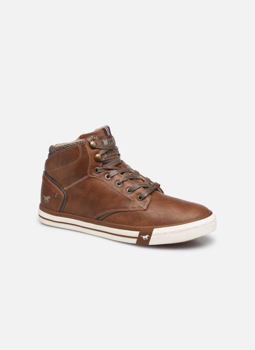 Sneaker Herren Velha