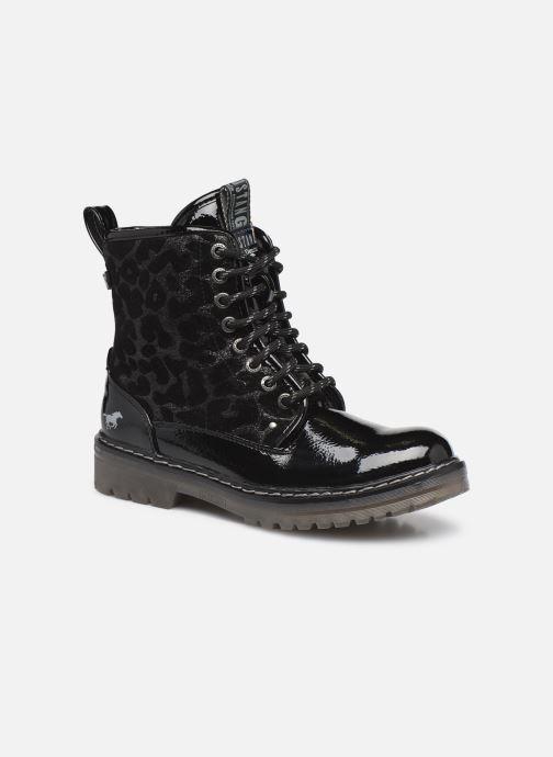Bottines et boots Enfant Maringa