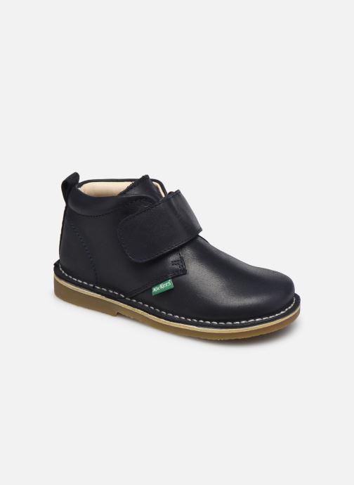 Bottines et boots Enfant Typtop