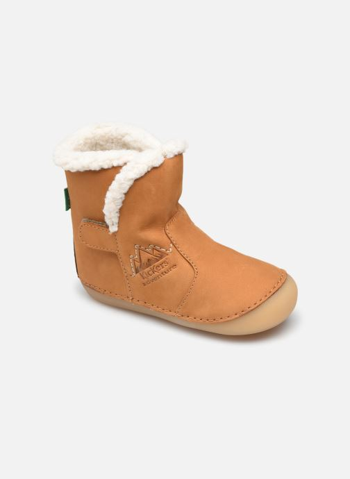 Stiefeletten & Boots Kinder Sobooty