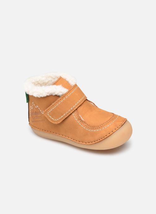 Stiefeletten & Boots Kinder Somoons